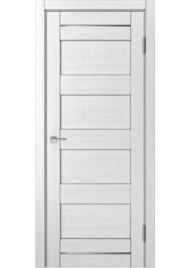 Двери МДФ Техно - Dominika 105 (9 цветов)