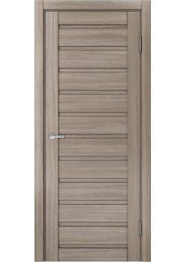 Двери МДФ Техно - Dominika 108 (9 цветов)