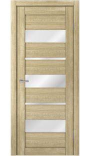 Двери МДФ Техно - Dominika 114 (9 цветов)
