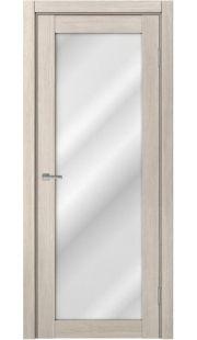 Двери МДФ Техно - Dominika Classik 800 (11 цветов)