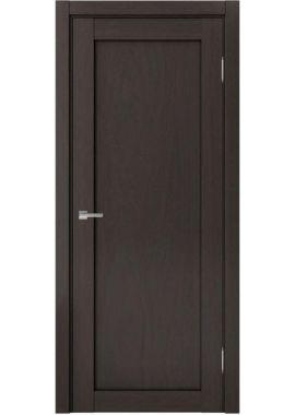 Двери МДФ Техно - Dominika Classik 801 (11 цветов)