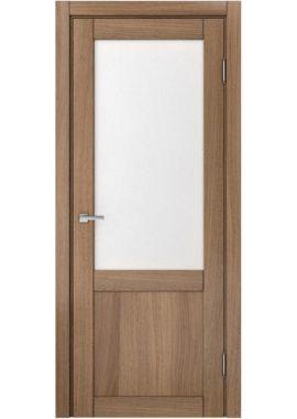 Двери МДФ Техно - Dominika Classik 802 (11 цветов)