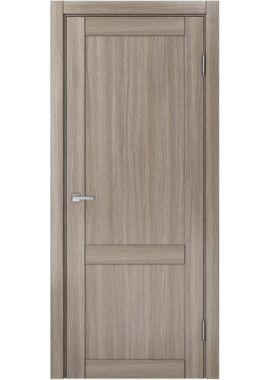 Двери МДФ Техно - Dominika Classik 803 (11 цветов)