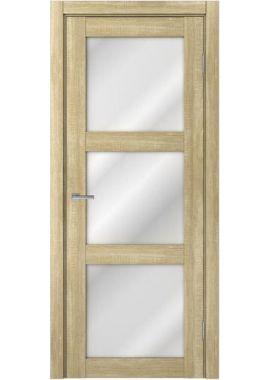 Двери МДФ Техно - Dominika Classik 804 (11 цветов)