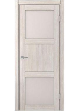 Двери МДФ Техно - Dominika Classik 805 (11 цветов)