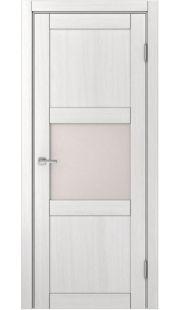 Двери МДФ Техно - Dominika Classik 806 (11 цветов)