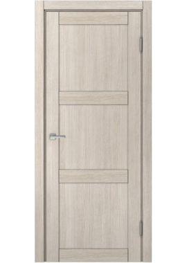 Двери МДФ Техно - Dominika Classik 807 (11 цветов)