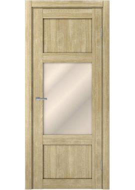 Двери МДФ Техно - Dominika Classik 808 (11 цветов)