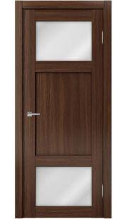 Двери МДФ Техно - Dominika Classik 809 (11 цветов)