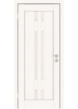 Двери ИСТОК Элегия - 1 (7 цветов отделки)