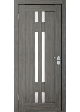 Двери ИСТОК Элегия - 2 (7 цветов отделки)