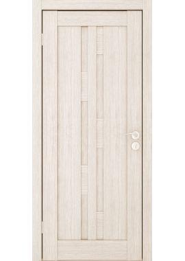 Двери ИСТОК Элегия - 3 (7 цветов отделки)
