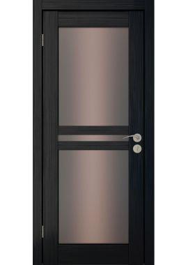 Двери ИСТОК Паола - 3 (4 цвета отделки)