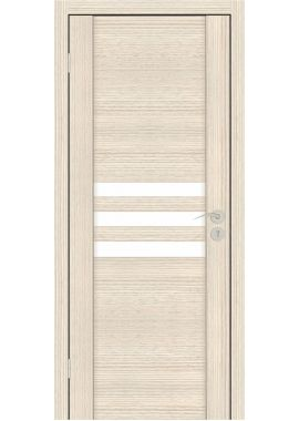 Двери ИСТОК Стиль -1 (4 цвета отделки)