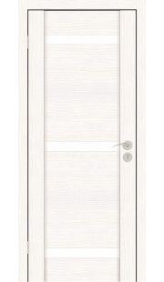 Двери ИСТОК Стиль -2 (4 цвета отделки)