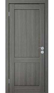 Двери ИСТОК Вега 1 ДГ