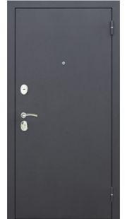 "Металлическая дверь ""Гарда"" - муар 8 мм (2 цвета)"