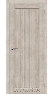 Двери elPorta - Порта 24 ПО (3 цвета)