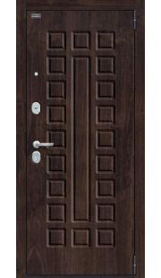 """Входные двери """"Elporta"""" - Porta S 51.П61 (3 цвета)"""