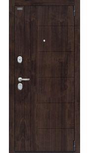 """Входные двери """"Elporta"""" - Porta S 9.29 (3 цвета)"""