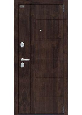 """Входные двери """"Elporta"""" - Porta S 9.П29 (3 цвета)"""