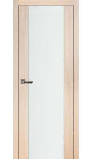 Двери Dinmar F2 ПО (9 цветов)