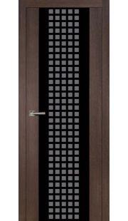 Двери Dinmar F21 ПО (9 цветов)