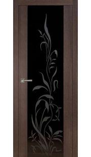 Двери Dinmar F23 ПО (9 цветов)