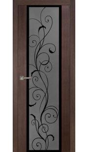 Двери Dinmar F26 ПО (9 цветов)