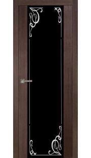 Двери Dinmar F28 ПО (9 цветов)
