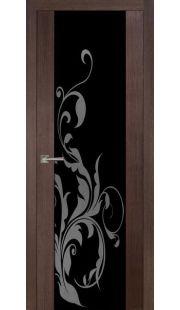 Двери Dinmar F29 ПО (9 цветов)