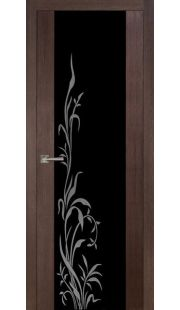 Двери Dinmar F30 ПО (9 цветов)