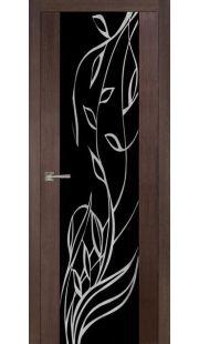Двери Dinmar F31 ПО (9 цветов)