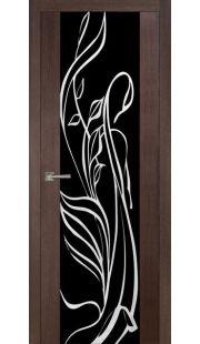 Двери Dinmar F32 ПО (9 цветов)