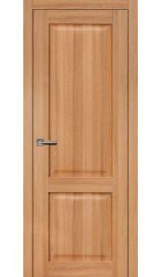 Двери Dinmar K1 ПГ (9 цветов)