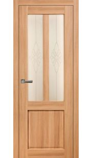 Двери Dinmar K3-R ПО (9 цветов)