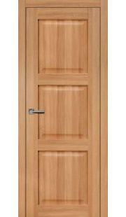 Двери Dinmar K5 ПГ (9 цветов)