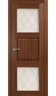 Двери Dinmar K6 ПО (9 цветов)