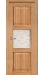 Двери Dinmar K7 ПО (9 цветов)