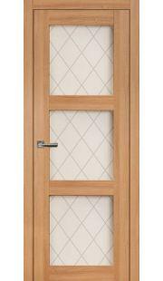 Двери Dinmar K8 ПО (9 цветов)