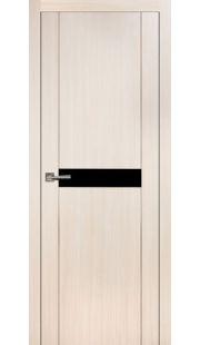 Двери Dinmar L1 ПО (9 цветов)