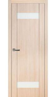 Двери Dinmar L2 ПО (9 цветов)
