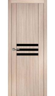 Двери Dinmar L3 ПО (9 цветов)