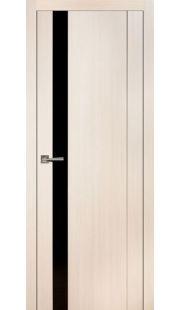 Двери Dinmar L8 ПО (9 цветов)