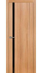 Двери Dinmar L9 ПО (9 цветов)