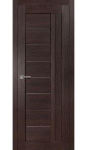 Двери Dinmar S1 ПГ (9 цветов)