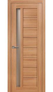 Двери Dinmar S1 ПО (9 цветов)