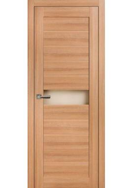 Двери Dinmar S11 ПО (9 цветов)