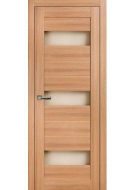 Двери Dinmar S13 ПО (9 цветов)