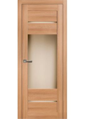 Двери Dinmar S14 ПО (9 цветов)
